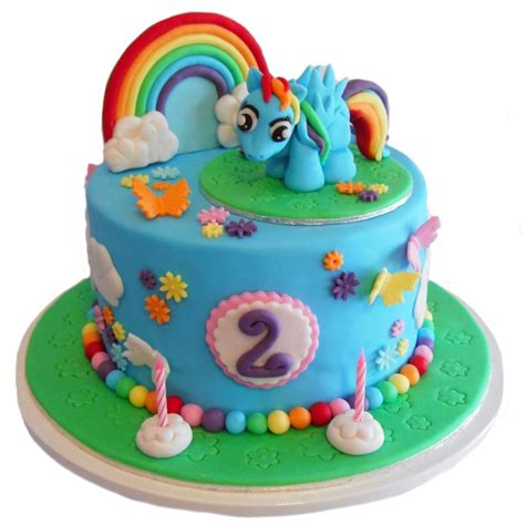 send  novelty cakes  lahore  gifts   cakes