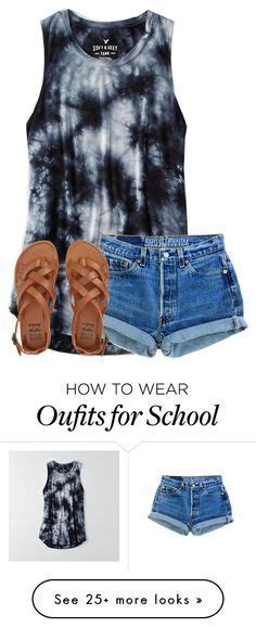 25+ best ideas about Cute Beach Outfits on Pinterest | Cute summer clothes Beach clothes and ...