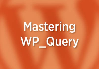wpquery arguments status order  pagination