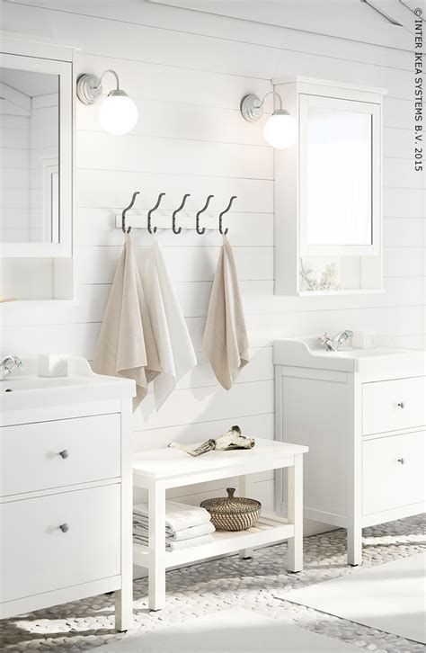Ikea Küchenschrank Im Badezimmer by Meubles D 233 Coration In 2019 Ikea Ikea Badezimmer