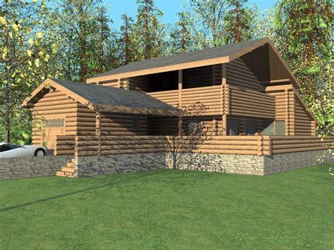 achat villa maison vente votre chalet bois massif de 135 m 178 habitables dans les pyr 233 n 233 es