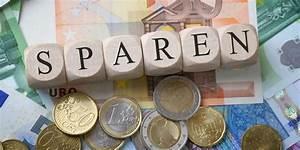 Tipps Zum Geld Sparen : bares geld sparen der idealo spar report 2017 ~ Lizthompson.info Haus und Dekorationen