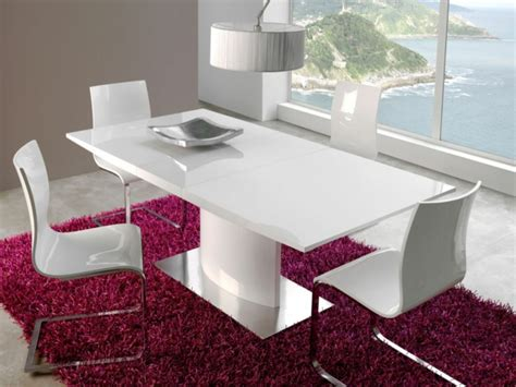 moderne synonyme 28 images la table laqu 233 e blanche moderne synonyme d 233 l 233 gance