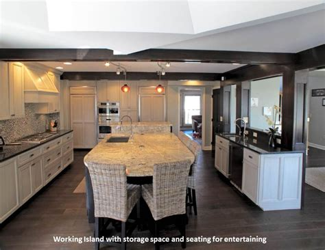 sprucing up kitchen cabinets ways to spruce up your kitchen cabinets 5666