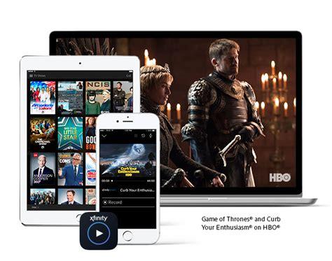 hit the floor xfinity on demand hbo on xfinity on demand