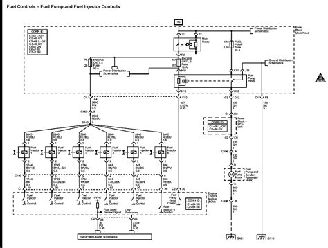 2003 Saturn L200 Wiring Diagram by 2003 Saturn L200 Engine Diagram Wiring Diagram Database