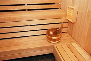 Sauna Selber Bauen Anleitung Pdf : eine sauna unter der dachschr ge bauen eine anleitung ~ Lizthompson.info Haus und Dekorationen