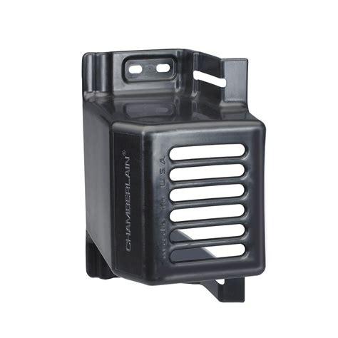 inexpensive garage door openers garage door opener safety sensor cover tc1000c canada