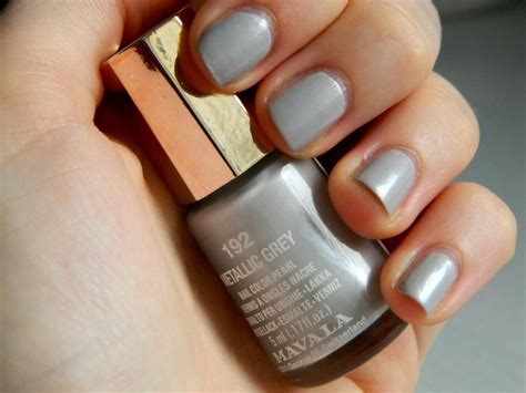 Nails By Belinda Greyling