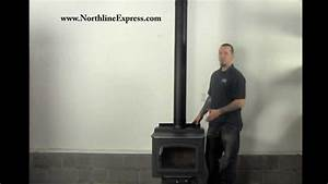 How To Fit Stove Pipe Together