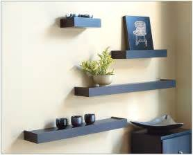 home interior shelves shelving ideas to place your important things my office ideas