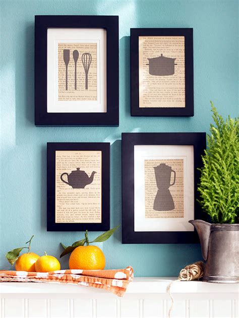 kitchen decorating ideas for walls decor and ideas for decorating the wall in the