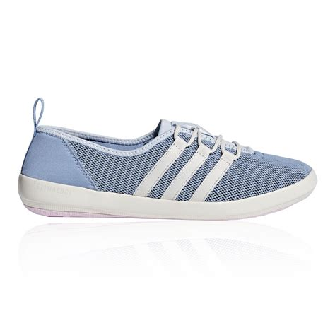 Adidas Terrex Climacool Boat by Adidas Terrex Climacool Boat Sleek S Outdoor Shoes