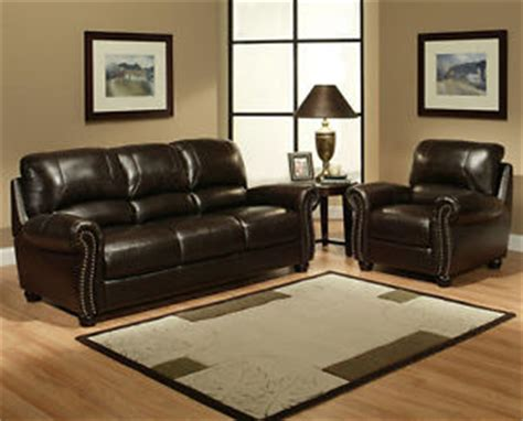 most durable couches what is the most durable sofa fabric ebay