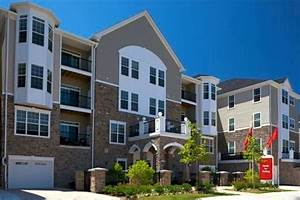 lakewood ranch fl 55 active adult retirement communities With 55 places florida