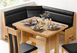 Tisch Für Eckbank : sch sswender eckbank sitzh he ca 45 cm online kaufen otto ~ Orissabook.com Haus und Dekorationen