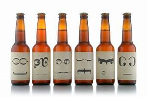 best beer label designs of all time beetle creative With create beer bottle labels
