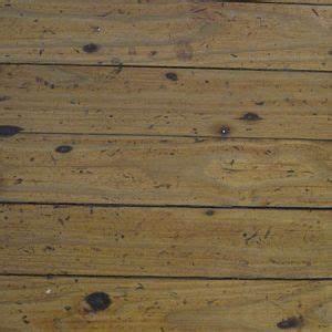 Schiefen Holzboden Ausgleichen : dielenboden renovieren holzdielen abschleifen und versiegeln hi a razno holzdielen ~ A.2002-acura-tl-radio.info Haus und Dekorationen