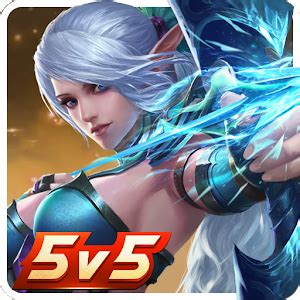 mobile legends bang bang android apps  google play