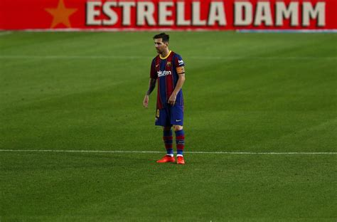 Getafe vs. FC Barcelona FREE LIVE STREAM (10/17/20): Watch ...