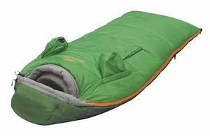 Babyschlafsack Mit ärmel : semptec urban survival technology schlafsack mit rmeln schlafsack f r erwachsene mit armen ~ Yasmunasinghe.com Haus und Dekorationen