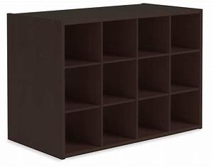 shoe cubby - 28 images - shoe cubby storage shoe organizer