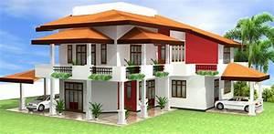 Interior design sri lanka house joy studio design for Interior design ideas for small house in sri lanka