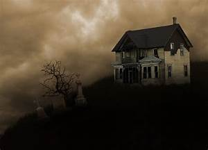 REALity Estate: America's Scariest Homes: Real-Life ...