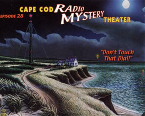 Search Results For Page   Ee  Cape Ee    Ee  Cod Ee    Ee  Radio Ee    Ee  Mystery Ee