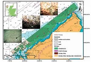 Marine Scotland Integrated coastal-zone risk management ...