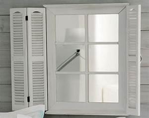 Miroir Rectangulaire Pas Cher : miroir fenetre pas cher maison design ~ Dailycaller-alerts.com Idées de Décoration