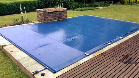 pool cover pictures gallery powerplastics pool covers powerplastics pool covers