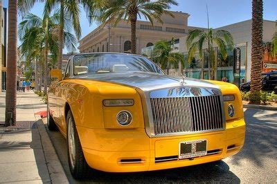 Buy bugatti and get the best deals at the lowest prices on ebay! Rolls-Royce Reviews, Specs & Prices - Page 15 - Top Speed