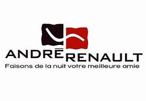 Renault Trets : andr renault vente mobilier literie marseille 13 aix en provence ~ Gottalentnigeria.com Avis de Voitures