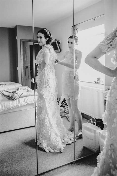 Humanist Wedding | Tierney Photography