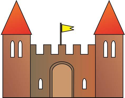 Castle Clipart Castle Clipart Best Clipart Best