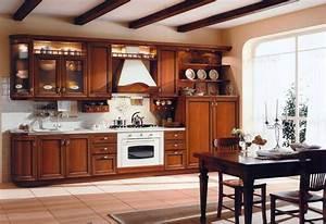 Kitchen, Cabinet, Designs