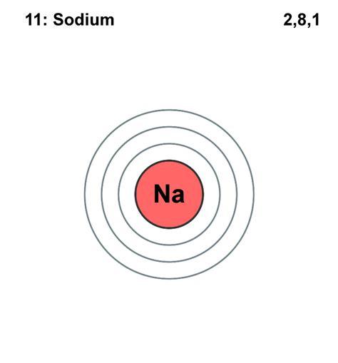 Bohr Diagram Of Hydrogen Ion - ImageResizerTool.Com
