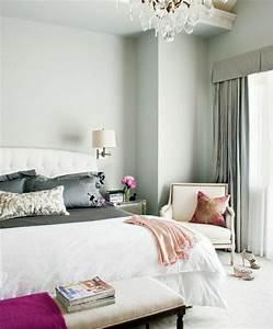 40, Beautiful, Curtain, Design, Ideas, U00bb, Ecstasycoffee