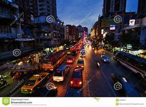 Pin City-night-road-skyscrapers-wallpapers-hi on Pinterest