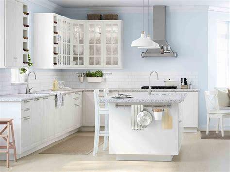 Kitchen Accessories Australia by Australia S Top Kitchen Designs Trends Of 2017
