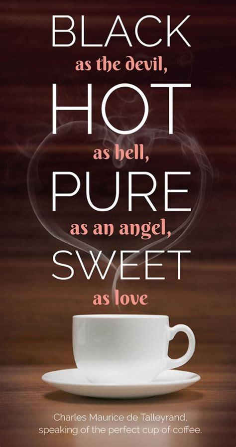 Cool Coffee Quotes   Super Espresso.com