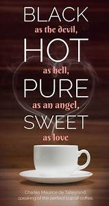 Good Quotes About Coffee. QuotesGram