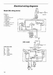 Cmc Jack Plate Wiring Diagram  U2013 Diagram Database