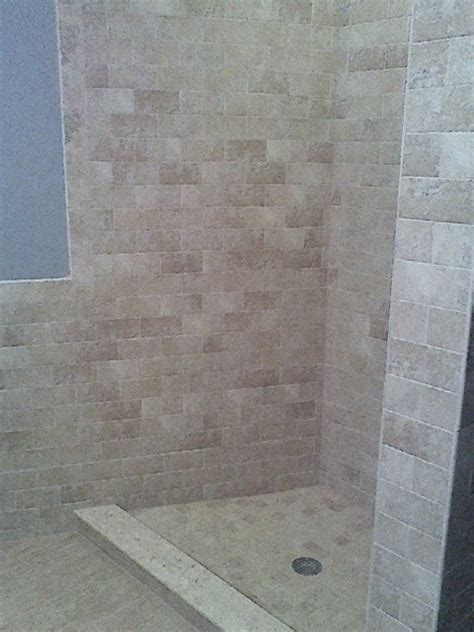 beautiful tile showers pinterest discover and save creative ideas