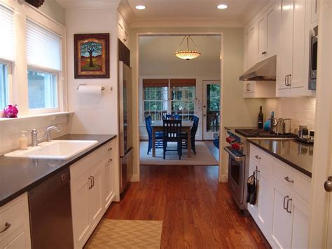 kitchen ideas remodel stupefying interlude picture clues decorating