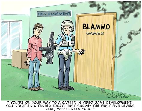 Cartoon Of The Week Starting A Career In Game Development. Change Management Online Courses. Las Vegas Answering Service Car Wreck Photos. Primavera Online Classes Debt To Credit Ratio. Tax Attorney Los Angeles What Is An Antiviral. Small Business Money Management Software. Term Life Insurance With Sayings About Moving. Msw Distance Learning Programs. Business Management Degree Smart Home Network
