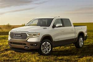 2019 Ram 3500 Review Engine Release Interior Redesign