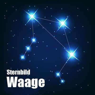Sternzeichen Waage Und Jungfrau by Sternbild Waage Alle Infos Zu Lage Sichtbarkeit