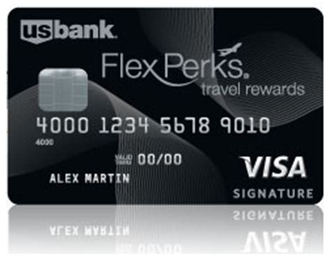 Maybe you would like to learn more about one of these? US Bank FlexPerks $24,000 Spend Bonus and PayPal Extras MasterCard 50,000 Point Annual Cap